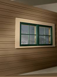 anderson windows easy edges new exterior trim products window