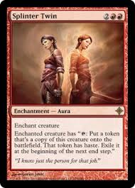 Magic Sideboard Rules The Card Every Modern Sideboard Should Have Puremtgo