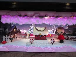 Macy S Window Christmas Decorations 2015 by Macy U0027s Holiday Windows 2015