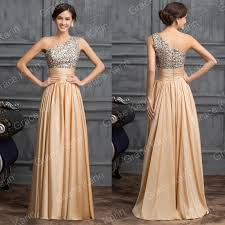 formal party dress u2013 affiliate products for sale