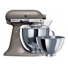 Kitchenaid Mixer Artisan by Kitchenaid 93466 Ksm160 Artisan Stand Mixer Home Clearance