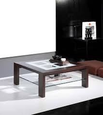 Table Basse Relevable Extensible But by Table Basse Rectangulaire Led But Indogate Com Beton Cire Salle