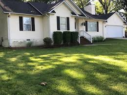 poplar bluff mo for sale by owner fsbo 30 homes zillow