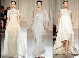 lively wedding dress wedding dresses fancywedding