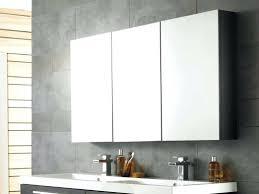 Bathroom Medicine Cabinets With Mirrors Recessed Recessed Medicine Cabinets Framed Mirrors Bathrooms Smart Bathroom