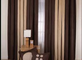 curtain amazon com blackout thermal backed curtains for living