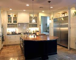 kitchen island with kitchen island design photos angie s list