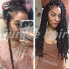 bimbo hairpieces 103 best things to wear images on pinterest hair dos black