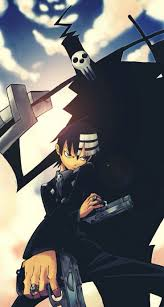 animie halloween background soul eater 615 best soul eater images on pinterest anime soul anime art