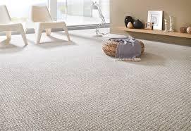 schlafzimmer teppichboden teppichboden schlafzimmer innenarchitektur und möbel inspiration