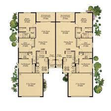 architecture house blueprints home design ideas