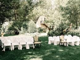 outdoor wedding venues mn outdoor wedding venues stillwater mn tbrb info tbrb info