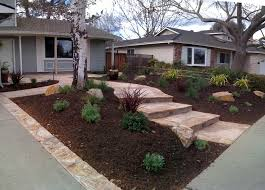 California Landscaping Ideas Kat Weiss Landscape Design