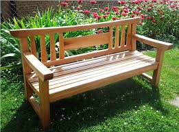 best patio bench seating ideas three dimensions lab