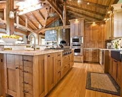 kitchen outdoor cabinets cabinet hardware rustic other fedewa