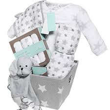 baby gufts baby gift baskets unique baby gifts nutcracker sweet