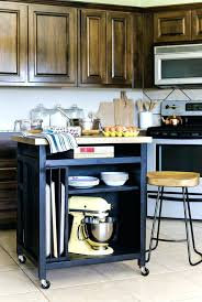 Where To Buy Kitchen Island Kitchen Islands Movable Altmine Co