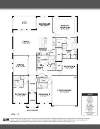 beazer floor plans pretty design ideas 2 lake ridge beazer homes floor plans cedar