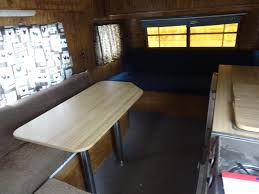 1978 other layton 18 foot travel trailer vernal ut bdrv