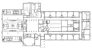 high gym floor plans pictures to pin on pinterest thepinsta