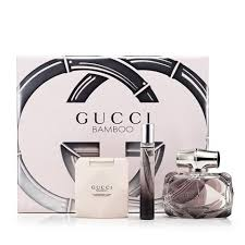 gift sets for women fragrance outlet perfumes at best prices gift sets tagged gucci
