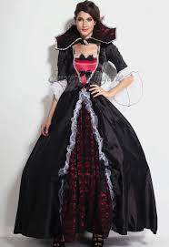 girls witch and vampire costumes halloween costumes buy girls