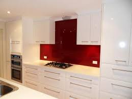 splashback ideas for kitchens kitchen splashback design ideas get inspired by photos of