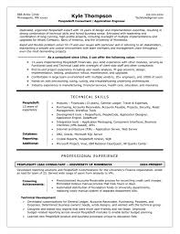 technical skills examples resume cover letter technical writer resume examples technical writing cover letter technical writer resume example lance sample technical resumes senior entry level resumetechnical writer resume