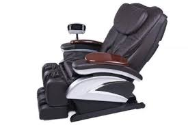 What Is The Best Zero Gravity Chair The 5 Best Zero Gravity Massage Chairs November 2017