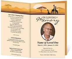 sample invitation for death anniversary invitation librarry