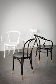 Design For Bent Wood Chairs Ideas Best Design For Bent Wood Chairs Ideas Ideas About Cafe Chairs On