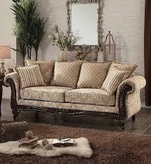 Print Fabric Sofas Sofas With Print Fabric 12 With Sofas With Print Fabric Simoon
