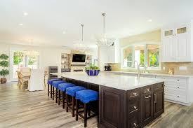 white kitchen cabinets with island modern white kitchen cabinets with cherry island dewils