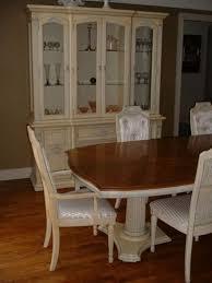used dining room sets used dining room sets discoverskylark