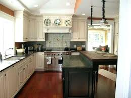 best white paint for kitchen cabinets uk best way to paint your