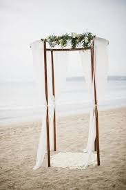 wedding backdrop alternatives the ultimate guide to unique outdoor wedding ceremony ideas