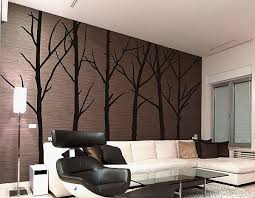 wall paintings for living room write teens
