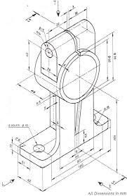 basic exercises archives mechanical engineering