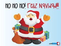 imagenes de santa claus feliz navidad postales de navidad ho ho ho feliz navidad