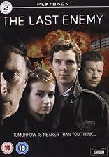 Armchair Thriller Dvd Thriller Complete Series Dvd Ebay