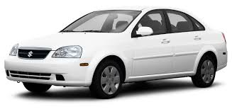 nissan sentra fuel tank capacity amazon com 2008 nissan sentra reviews images and specs vehicles