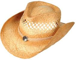Cowgirls Halloween Costumes Amazon Woven Cowboy Cowgirl Hat Band U0026 Pendant