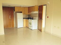 spallacci homes floor plans spallacci homes floor plans elegant residential best of spallacci
