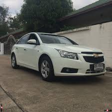 lexus second hand cars thailand chevloret used cars for sale in pattaya
