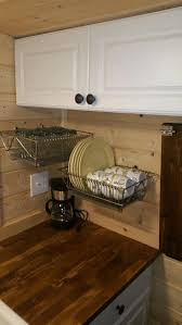 best 25 dish racks ideas on pinterest closet store kitchen