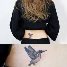 63 best cute u0026tiny tattoos images on pinterest ps and september