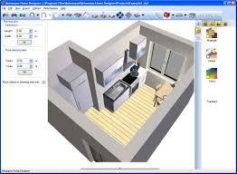 100 home designer pro basement 3d home designer home design