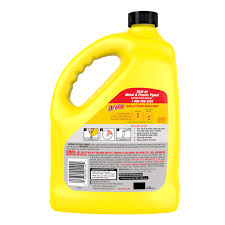 Clogged Kitchen Sink Drano by Is Drano Safe For Kitchen Sinks
