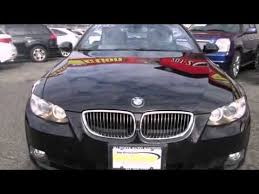 bmw car auctions 126 best bmw pre owned cars suvs images on cities