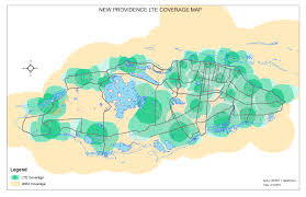 Verizon Coverage Map Colorado by Compare Cell Phone Coverage Map Reviews Tmobile And Us Cellular